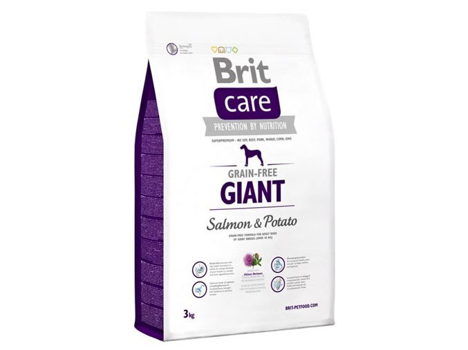 brit-care-grain-free-giant-salmon-potato-3kg