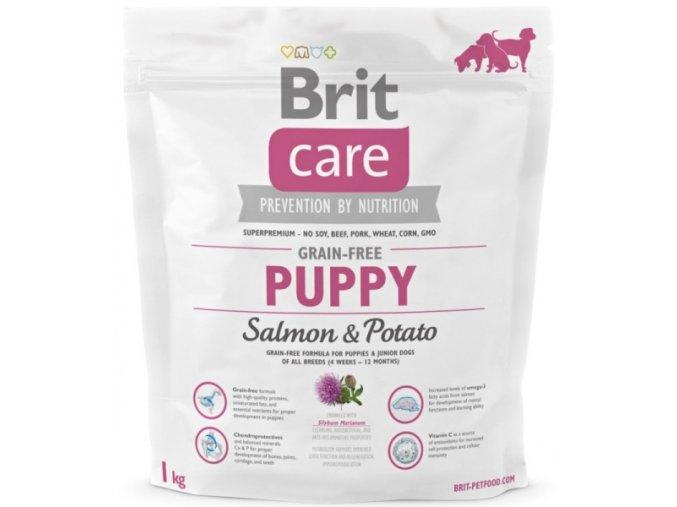 brit-care-grain-free-puppy-salmon-potato-1kg