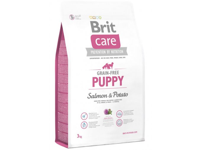 brit-care-grain-free-puppy-salmon-potato-3kg