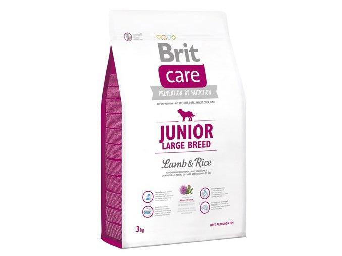 brit-care-junior-large-breed-lamb-rice-3kg