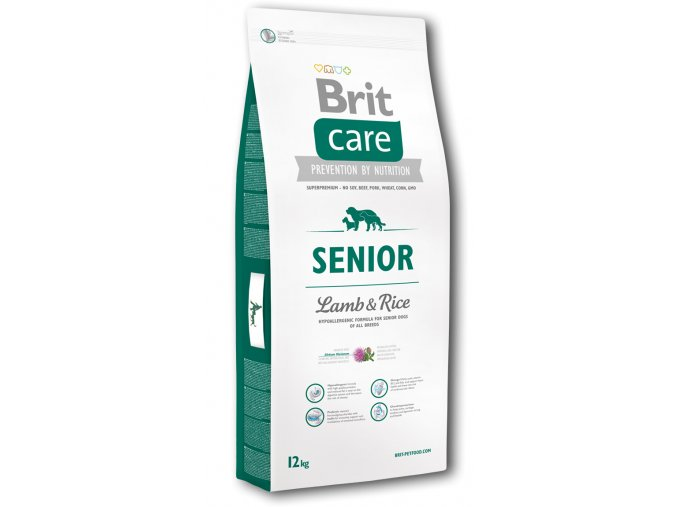 brit-care-senior-lamb-rice-12kg