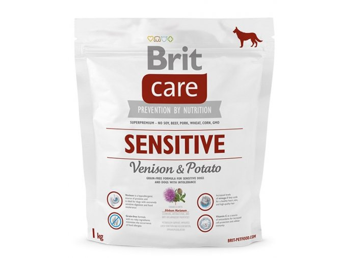 brit-care-sensitive-venison-potato-1kg