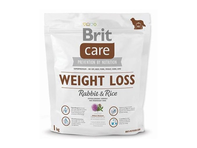 brit-care-weight-loss-rabbit-rice-1kg