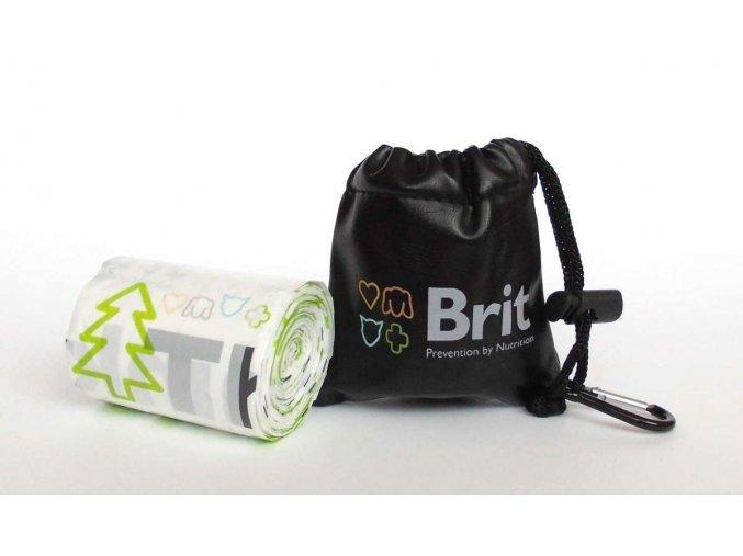 brit-dog-excrement-bag