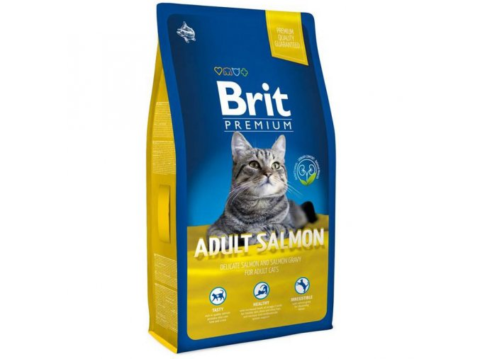 brit-premium-cat-adult-salmon-1-5kg