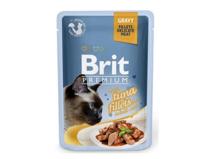 brit-premium-cat-delicate-fillets-in-gravy-with-tuna-85g