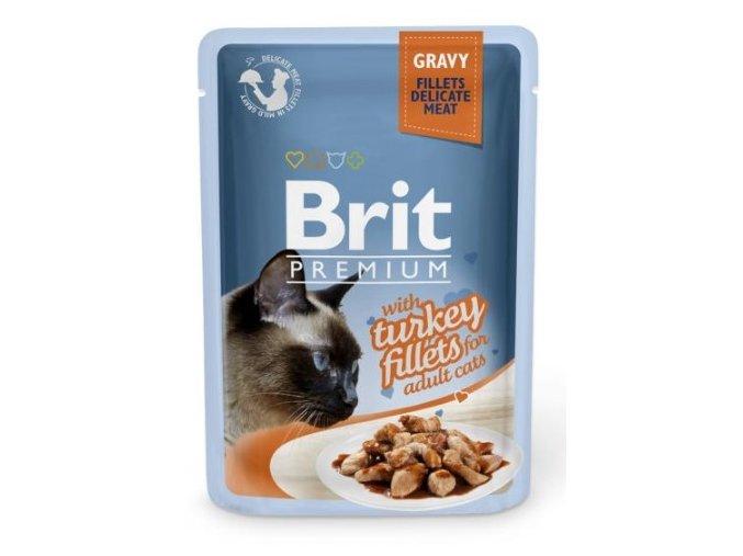 brit-premium-cat-delicate-fillets-in-gravy-with-turkey-85g