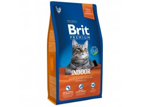 brit-premium-cat-indoor-1-5kg