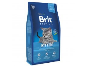 brit-premium-cat-kitten-1-5kg