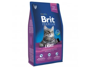 brit-premium-cat-light-1-5kg