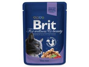 brit-premium-cat-pouches-s-treskou-100g