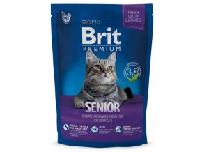 brit-premium-cat-senior-800g