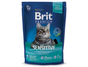 brit-premium-cat-sensitive-300g