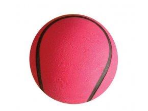 390 mic volejball 6 3cm penovy latex