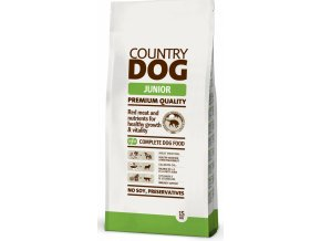 country-dog-junior-15kg