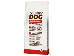 country-dog-maintenance-15kg