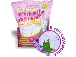 crystal-cat-litter-s-vuni-levandule-3-8-litru