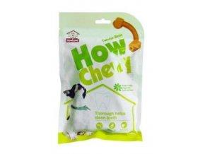 denta-pure-how-chewy-tabular-bone-180g