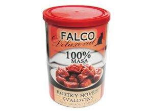 falco-cat-deluxe-kostky-hovezi-svaloviny-400g
