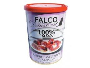 falco-cat-deluxe-kureci-zaludky-svalovina-400g