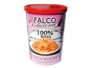 falco-cat-deluxe-losos-kousky-400g