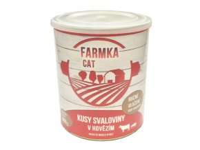 farmka-cat-se-svalovinou-800g