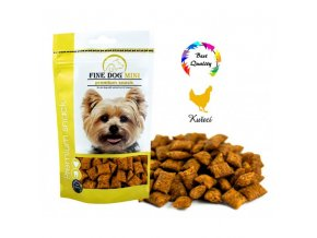fine-dog-mini-polstarek-kureci-100g