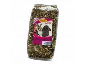 avicentra-granule-pro-kraliky-1kg