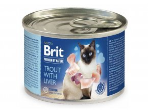 brit-premium-by-nature-trout-with-liver-200gb5