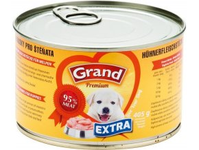 grand-extra-stene-405g