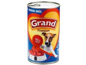 grand-premium-masova-smes-1300g