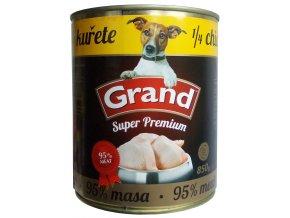 grand-superpremium-1-4-kurete-850g