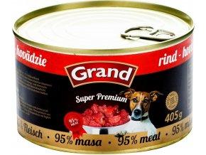 grand-superpremium-hovezi-405g