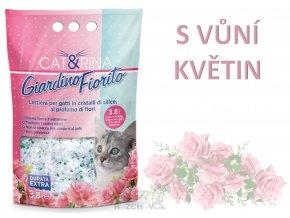 silikonova-podestylka-pro-kocky-cat-rina-kvetinova-vune