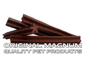 magnum-jerky-tycka-krizova-jehneci-12-5cm--50ks