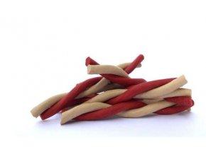 magnum-kroucena-tycka-12-5cm--50ks--red-white