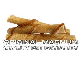 magnum-rawhide-roll-stick-5-12-5cm--cca-40ks--brown