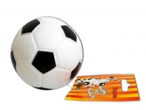 mic-fotbal-7cm