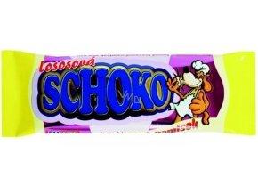ml-cokolada-lososova--30g