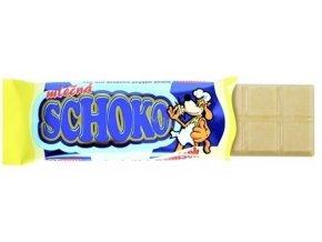 ml-cokolada-mlecna--30g