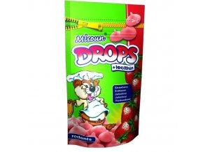 mlsoun-drops-hlodavec-75g-jahodovy