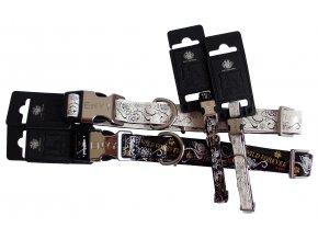obojek-forever-25mm-x-48-70cm