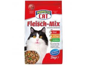 perfecto-cat-granule-masovy-mix-hovezi-drubezi-2kg