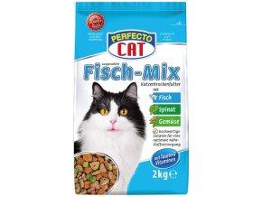 perfecto-cat-granule-rybi-mix-ryba-zelenina-2kg