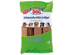 perfecto-dog-masove-platky-zverina-drubezi--10ks-200g