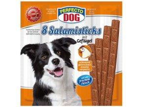 perfecto-dog-masove-tycky-drubezi--8ks-88g