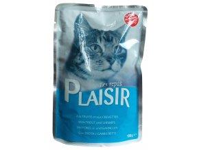 plaisir-cat-kapsicka-pstruh-krevety-100g