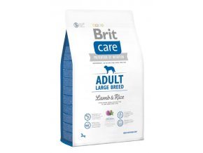 brit-care-adult-large-breed-lamb-rice-3kg