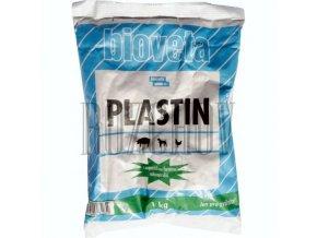 4079 plastin 1kg