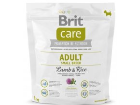 brit-care-adult-small-breed-lamb-rice-1kg